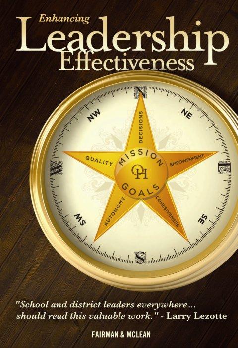 Enhancing Leadership Effectiveness
